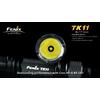 Фонарь тактический Fenix ТК11 Cree XP-G LED Premium R5 - фото 3