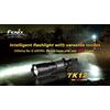 Фонарь тактический Fenix ТК12 Cree XP-G LED R5 - фото 2
