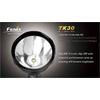 Фонарь тактический Fenix TK30 Cree MC-E LED - фото 2