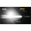 Фонарь тактический Fenix TK41 Cree XM-L LED - фото 5