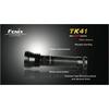 Фонарь тактический Fenix TK41 Cree XM-L LED - фото 6