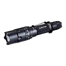 Фонарь тактический Fenix TA20 Cree XR-E LED Premium Q5