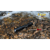 Фонарь тактический Fenix TA20 Cree XR-E LED Premium Q5 - фото 3
