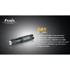 Фонарь ручной FENIX E05 Cree XP-G LED R2 - фото 4