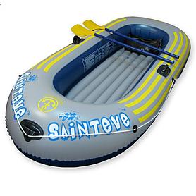 Лодка надувная Sainteve Ocean King 300