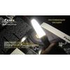 Рассеиватель кэмпинговый Fenix для серии ТК - фото 3