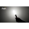 Фильтр диффузионный Fenix для серии ТК белый - фото 3