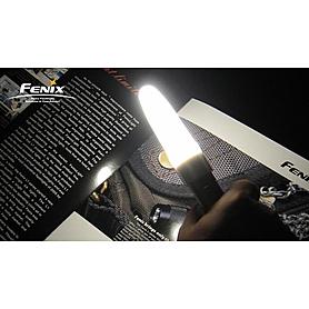 Фото 4 к товару Фильтр диффузионный Fenix для серии ТК белый