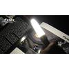Фильтр диффузионный Fenix для серии ТК белый - фото 4