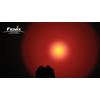 Фильтр Fenix красный - фото 2