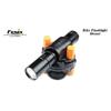 Крепление велосипедное Fenix AF01 - фото 2
