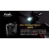 Крепление велосипедное Fenix AF02 - фото 2