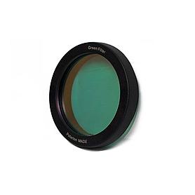 Фильтр зеленый для фонарей Polarion