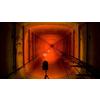 Фильтр красный для фонарей Polarion - фото 3