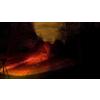 Фильтр красный для фонарей Polarion - фото 4