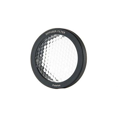 Фильтр диффузионный для фонарей Polarion