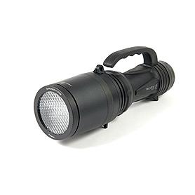 Фото 2 к товару Фильтр диффузионный для фонарей Polarion