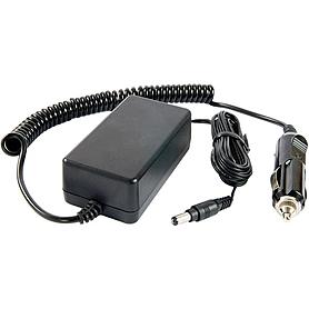 Зарядное устройство от прикуривателя Polarion