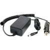 Зарядное устройство от прикуривателя Polarion - фото 1