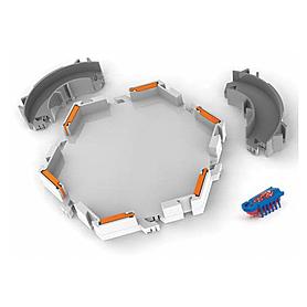 Фото 1 к товару Набор малый игровой Nano Habitat Starter Pack Hexbug