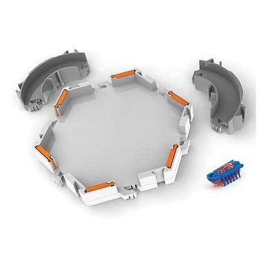 Набор малый игровой Nano Habitat Starter Pack Hexbug