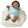 Кукла Rubens Barn «Нилс» - фото 1