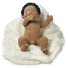 Кукла Rubens Barn «Нилс» - фото 2