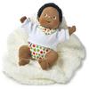 Кукла Rubens Barn «Нора» - фото 1