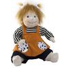 Кукла Rubens Barn «Анна» - фото 1