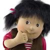Кукла Rubens Barn «Мария» - фото 3
