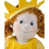 Кукла Rubens Barn «Солнышко» - фото 3