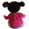 Кукла Rubens Barn «Луна» - фото 2