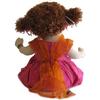 Кукла Rubens Barn «Звездочка» - фото 2