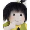 Кукла Rubens Barn «Маленькая Мея» - фото 3