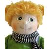 Кукла Rubens Barn «Лягушонок» - фото 4