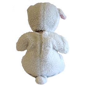 Фото 2 к товару Кукла Rubens Barn «Ягненок»