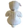 Кукла Rubens Barn «Ягненок» - фото 2