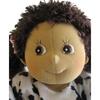 Кукла Rubens Barn «Коровка» - фото 4