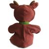 Кукла Rubens Barn «Лосенок» - фото 3