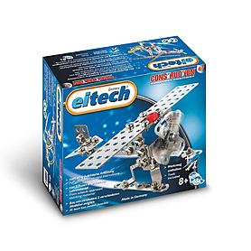 Конструктор Eitech самолет/вертолет