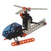 Конструктор Eitech вертолет - фото 2