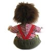 Кукла Rubens Barn «Маленький Эмиль» - фото 2