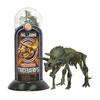 Игрушка скелет Трицератопса Dino Horizons - фото 1