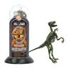 Игрушка скелет Велоцираптора Dino Horizons - фото 1