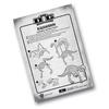 Игровой набор Раскопки Игуанадона Dino Horizons - фото 2