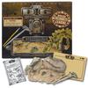 Игровой набор Раскопки Стегозавра Dino Horizons - фото 1