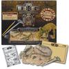 Игровой набор Раскопки Трицератопса Dino Horizons - фото 1
