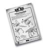 Игровой набор Раскопки Тиранозавра Dino Horizons - фото 2