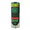 Капсула светящаяся зеленая Dino Horizons - фото 1