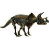Игрушка большой скелет Трицератопса Dino Horizons - фото 1